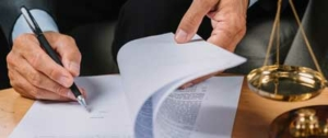 business-contracts-michele-diglio-lawyer