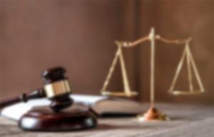 cover-slider-back-lawyer