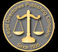 directory-lawyer-logo