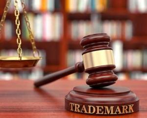trademark-michele-diglio-lawyer-2