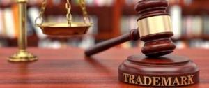trademark-michele-diglio-lawyer
